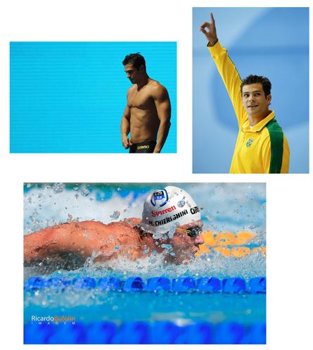 061f4908b Arquivos natação - Icons Agency